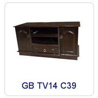 GB TV14 C39